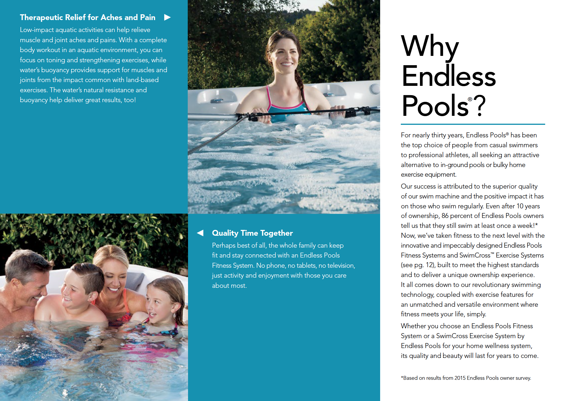 swim-spa-nz-endless-pools-2020-04-18-at-9.55.06-am-18.png