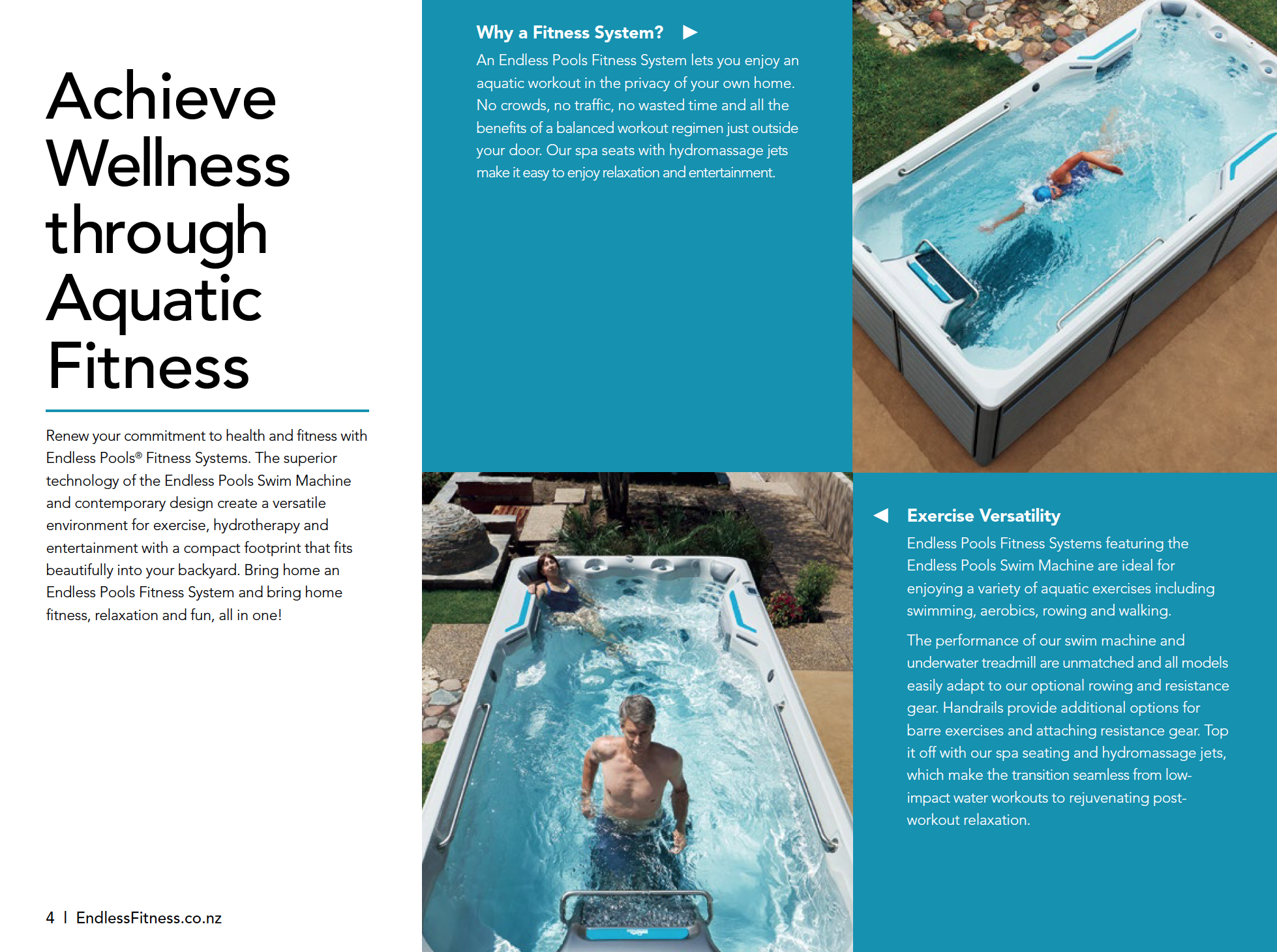 swim-spa-nz-endless-pools-2020-04-18-at-9.55.06-am-19.png