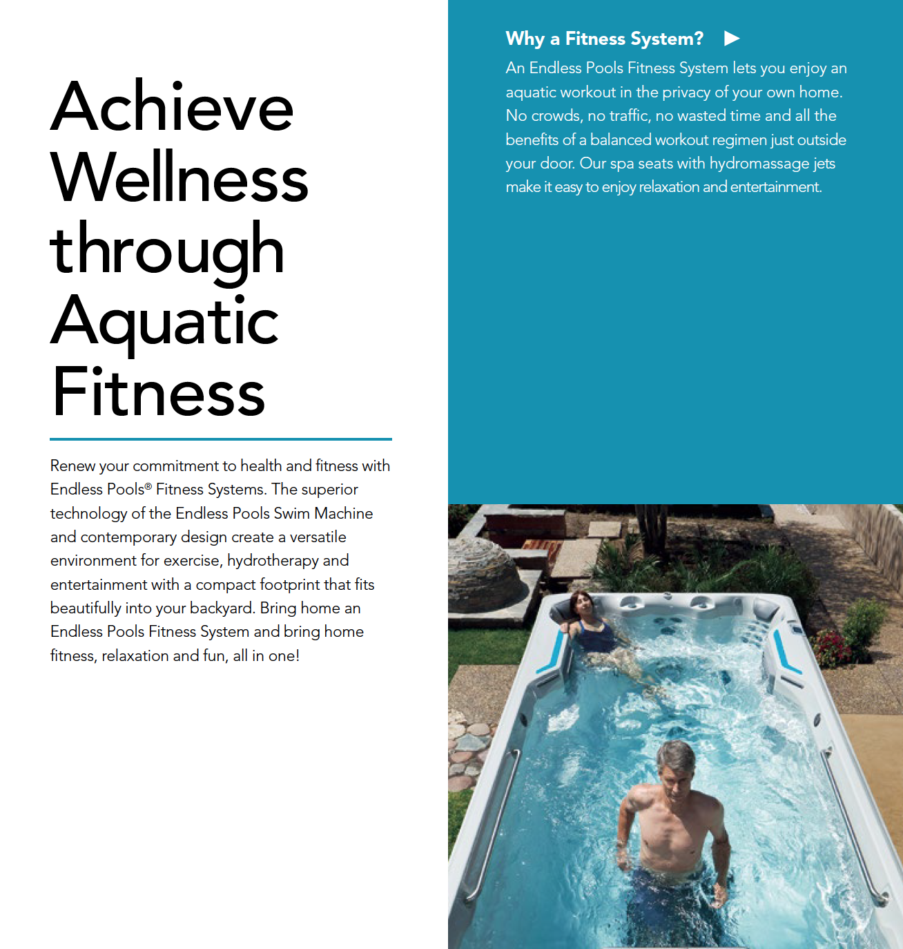 swim-spa-nz-endless-pools-2020-04-18-at-9.55.06-am-20.png