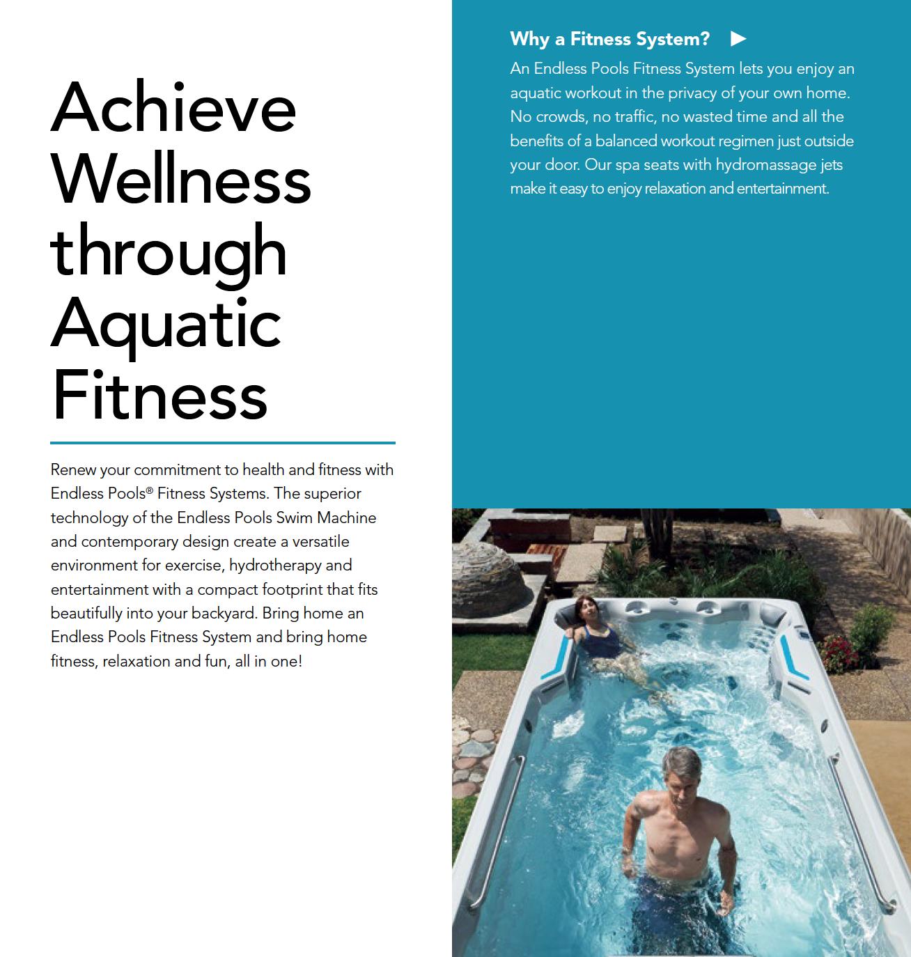 swim-spa-nz-endless-pools-2020-04-18-at-9.55.06-am-20.png