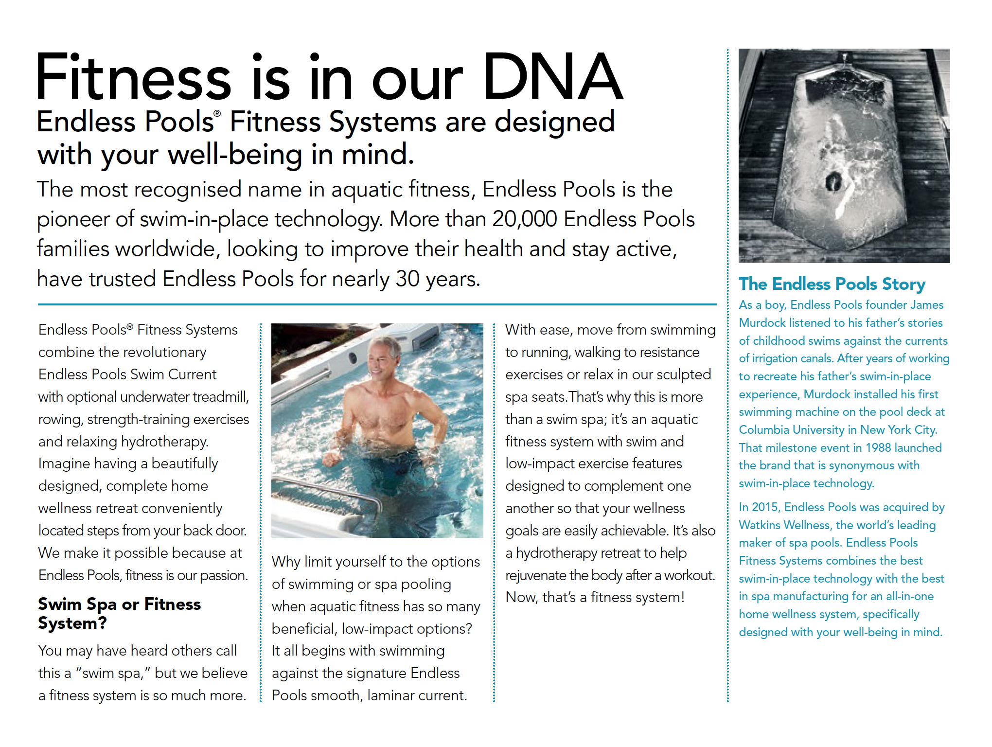 swim-spa-nz-endless-pools-2020-04-18-at-9.55.06-am-21.png