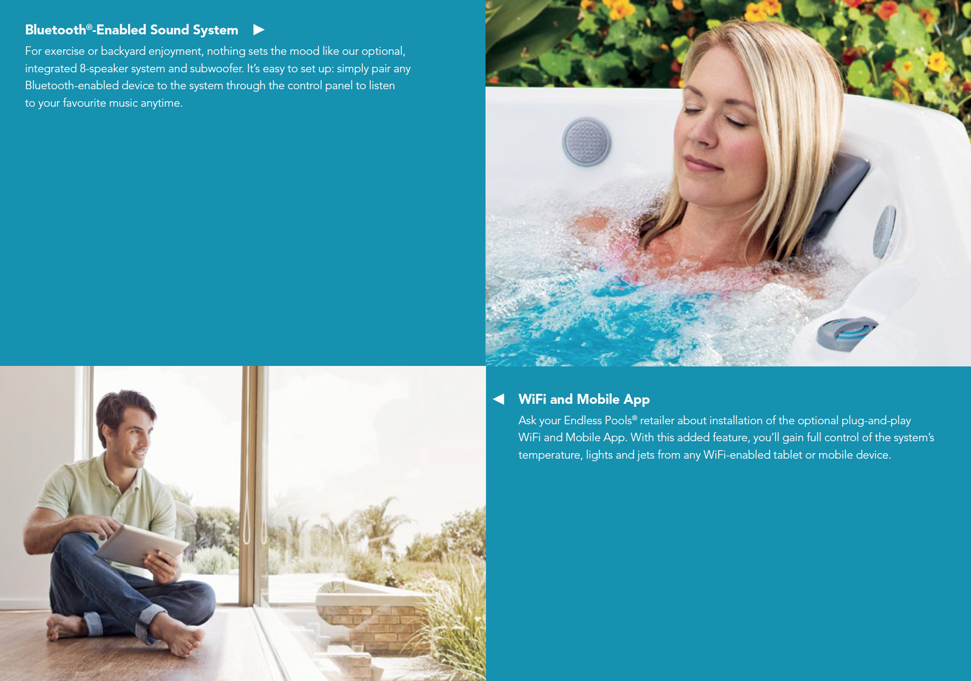 swim-spa-nz-endless-pools-2020-04-18-at-9.55.06-am-5.png