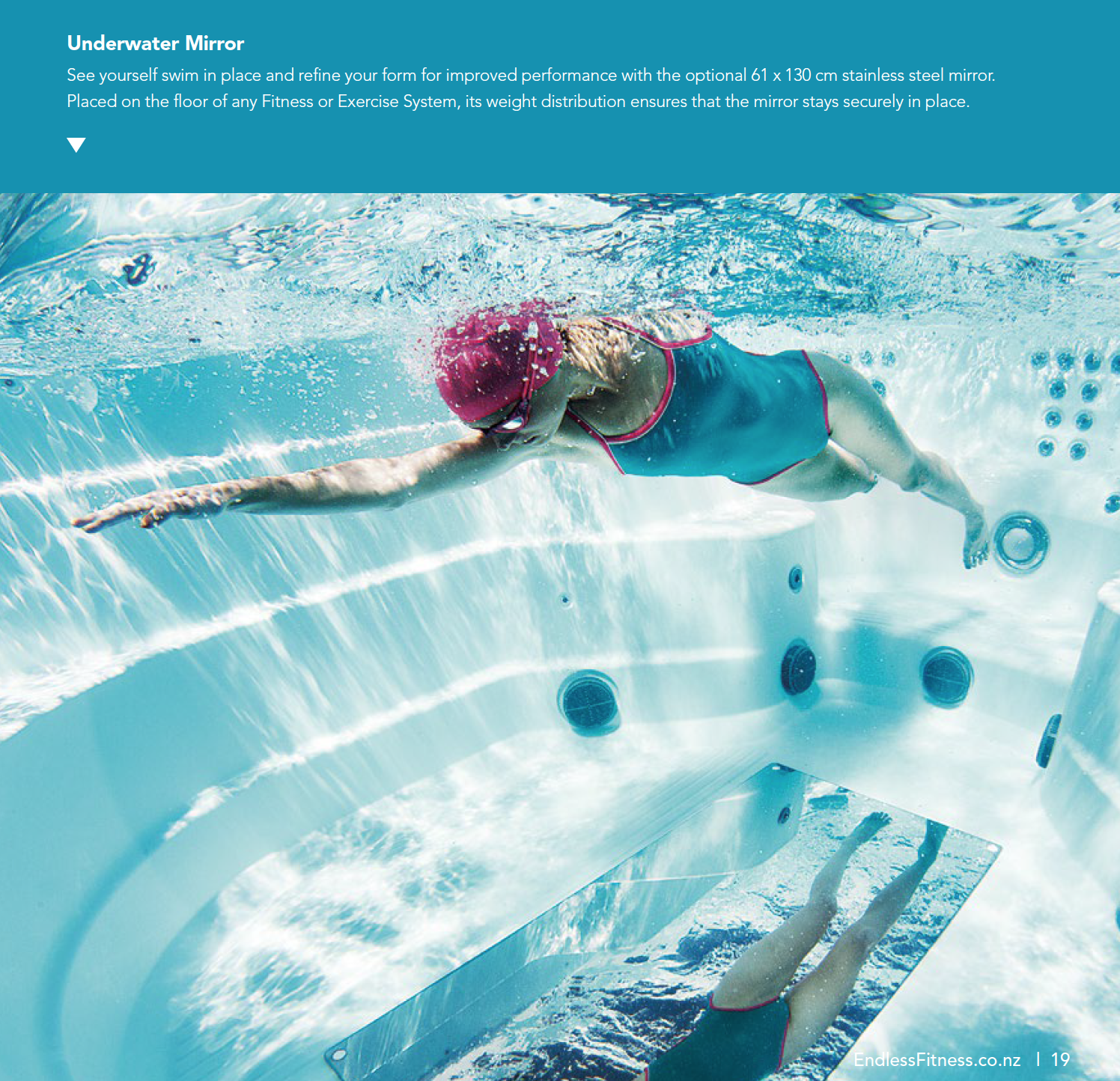 swim-spa-nz-endless-pools-2020-04-18-at-9.55.06-am-6.png