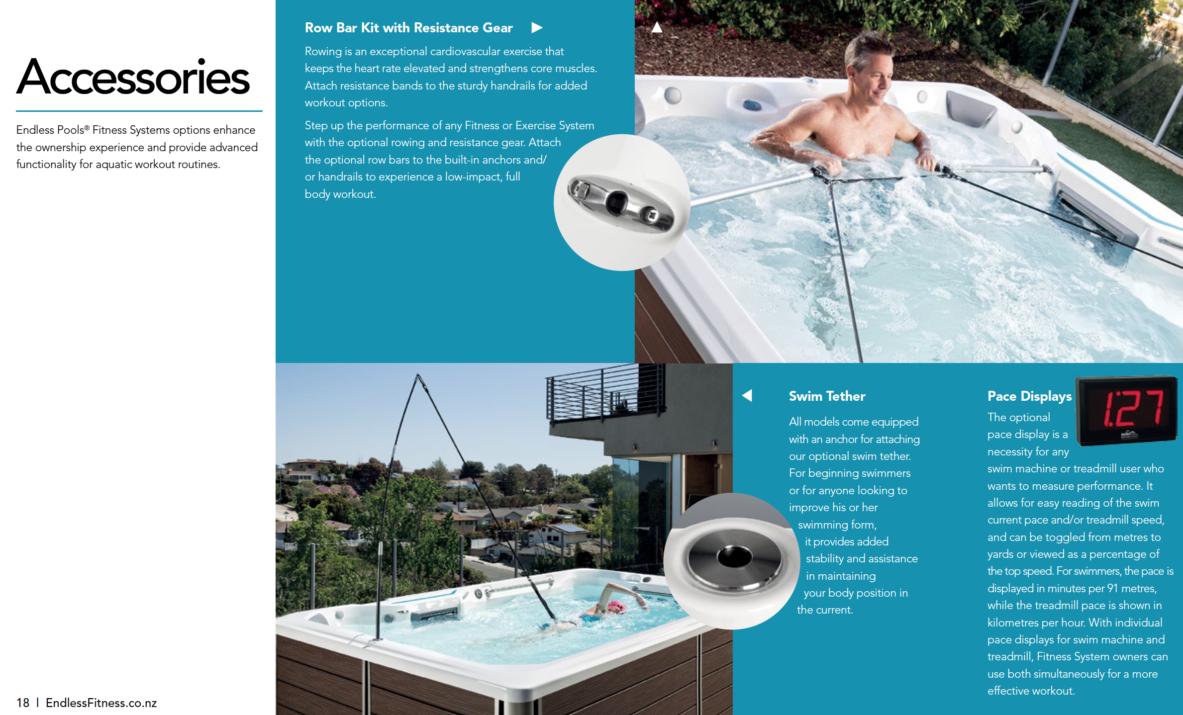 swim-spa-nz-endless-pools-2020-04-18-at-9.55.06-am-8.png