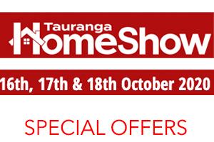 tauranga-home-show-2020.jpg