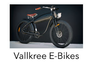 vallkree-electric-bikes-nz.jpg