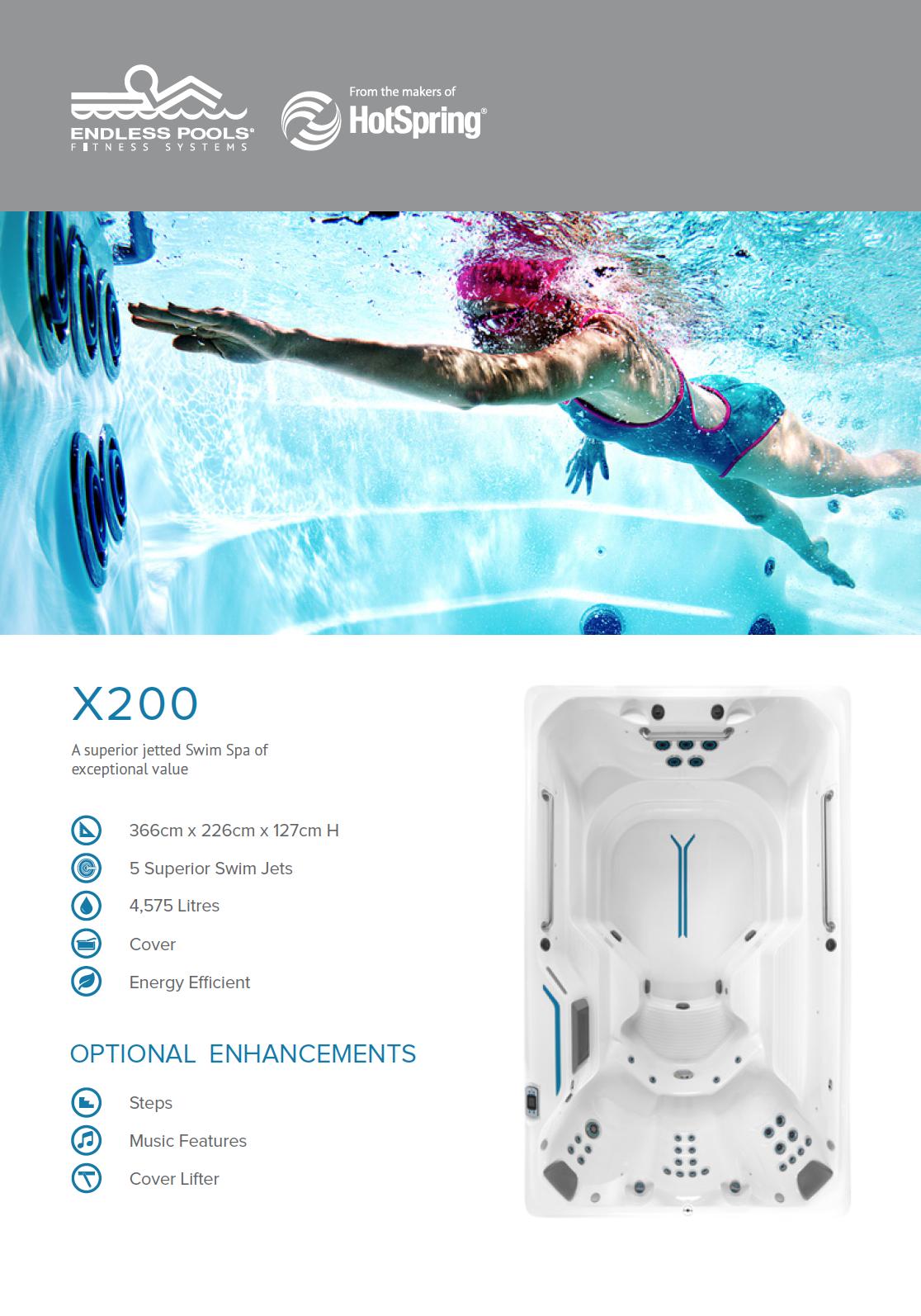 x200-swim-cross-swim-spa-nz.png