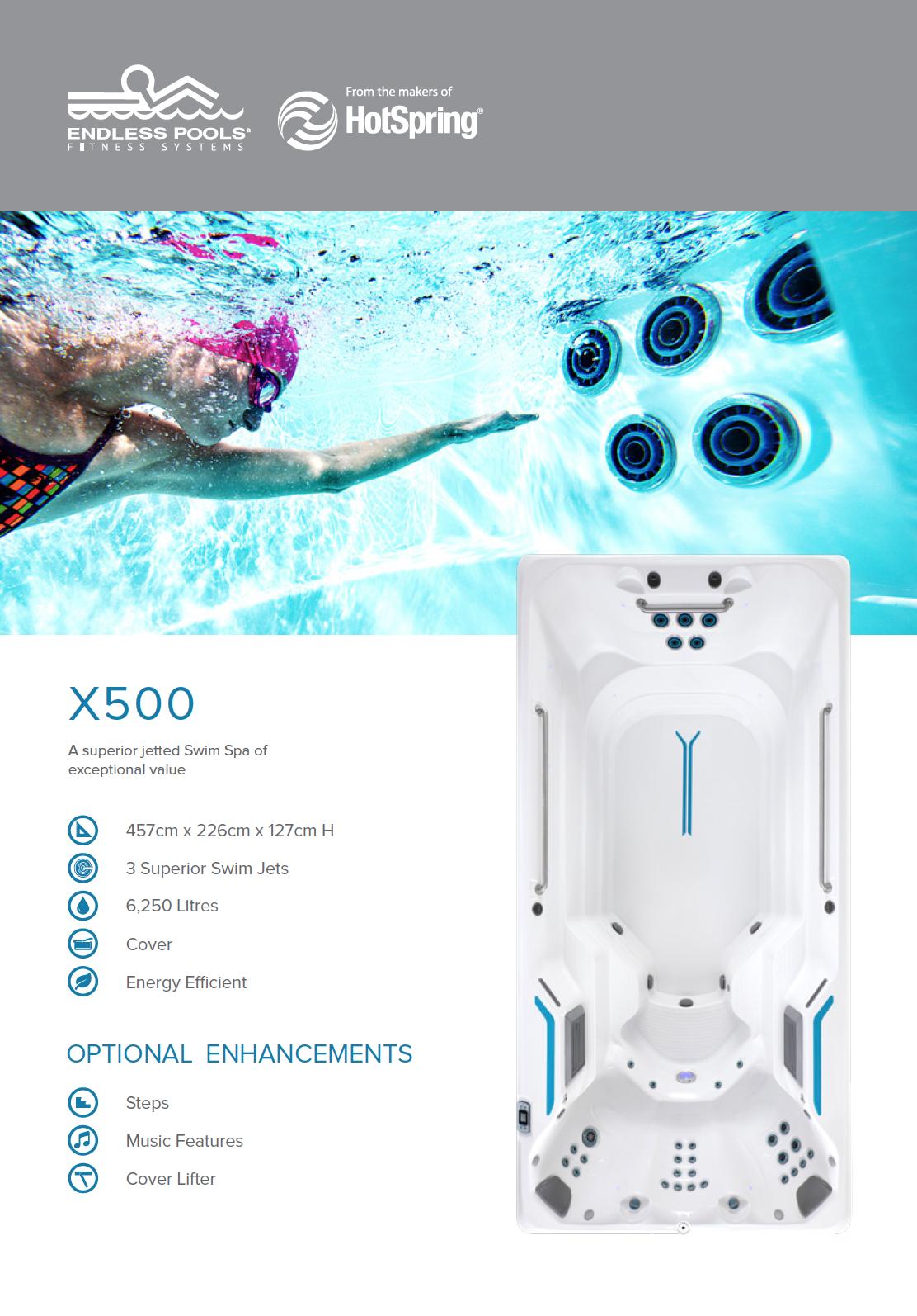 x500-swim-cross-swim-spa.png