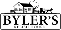 Byler's Relish House, LLC