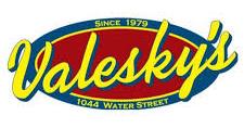Valesky's Supermarket
