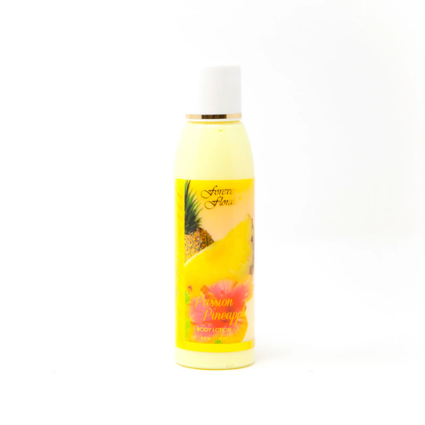 Passion Pineapple Body Lotion