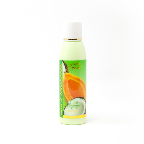 Coco Papaya Body Lotion