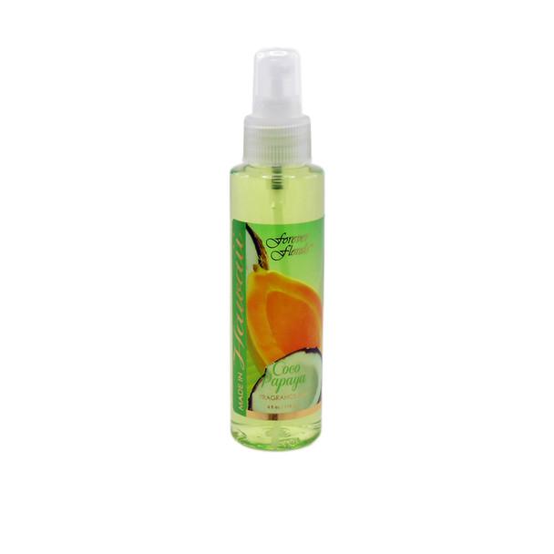Coco Papaya Fragrance Mist
