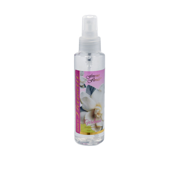 Gardenia Fragrance Mist