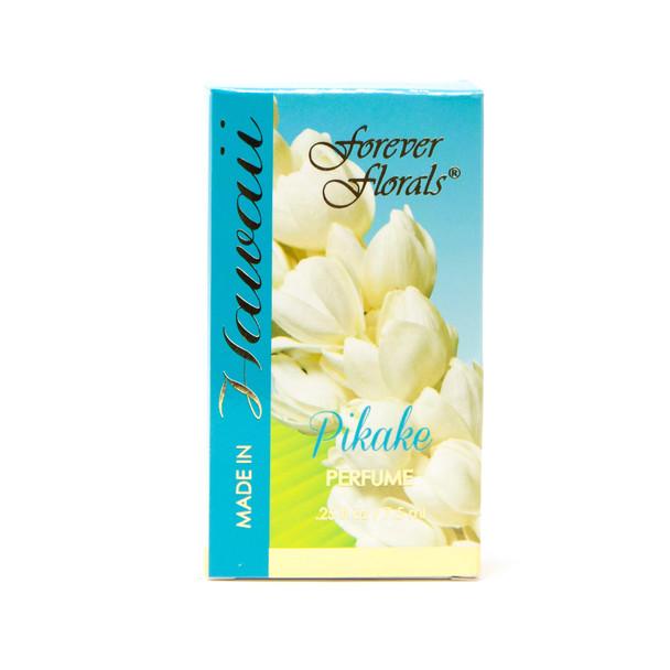 Pikake Perfume