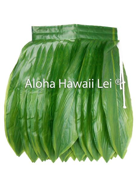 #41110 Adult Ti Leaf Skirt