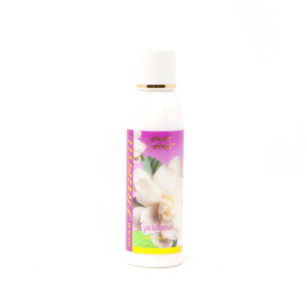 Gardenia Body Lotion