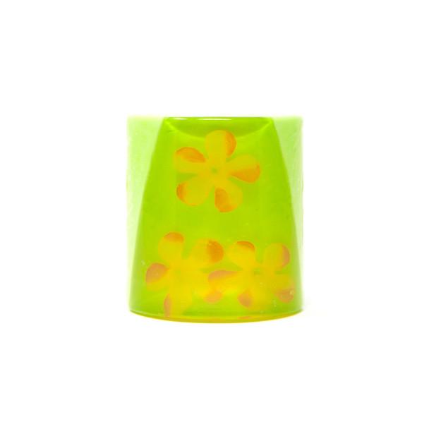 Coco Papaya Shea Butter Glycerin Soap