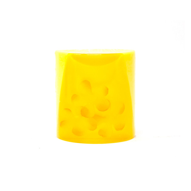 Passion Pineapple Shea Butter Glycerin Soap