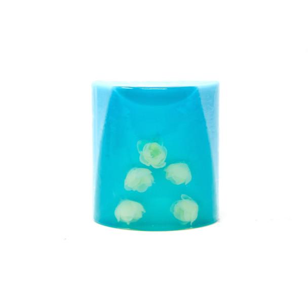 Pikake Shea Butter Glycerin Soap