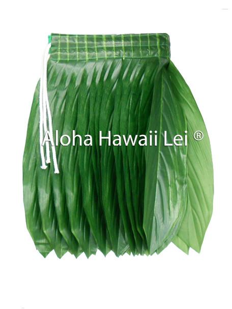 #41111 Child Ti Leaf Skirt
