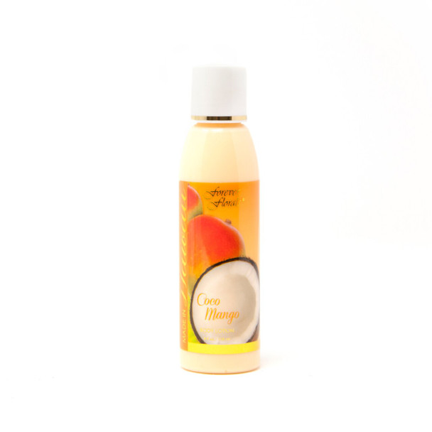 Coco Mango Body Lotion