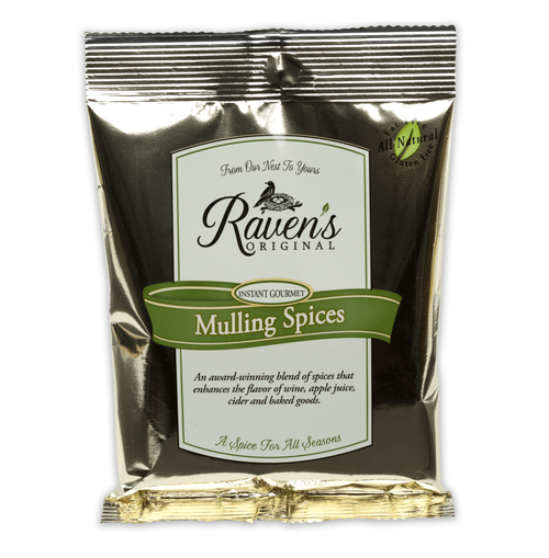 BEST SELLING Mulling Spices