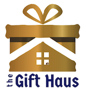 The Gift Haus