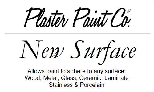 New Surface Quart - 32oz
