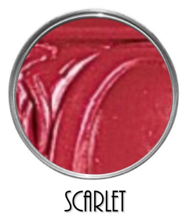 Wholesale ~ Metallic Original Paint ~ Requires Sealant