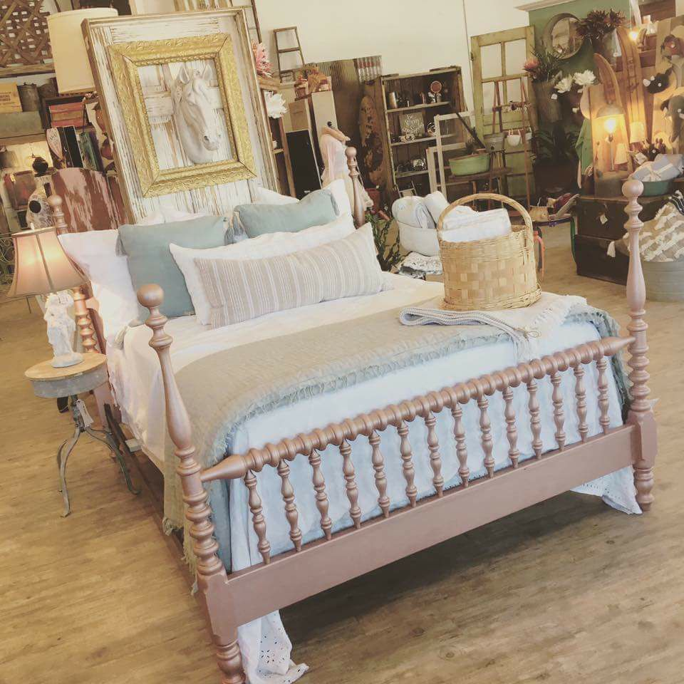 rose-gold-bed.jpg