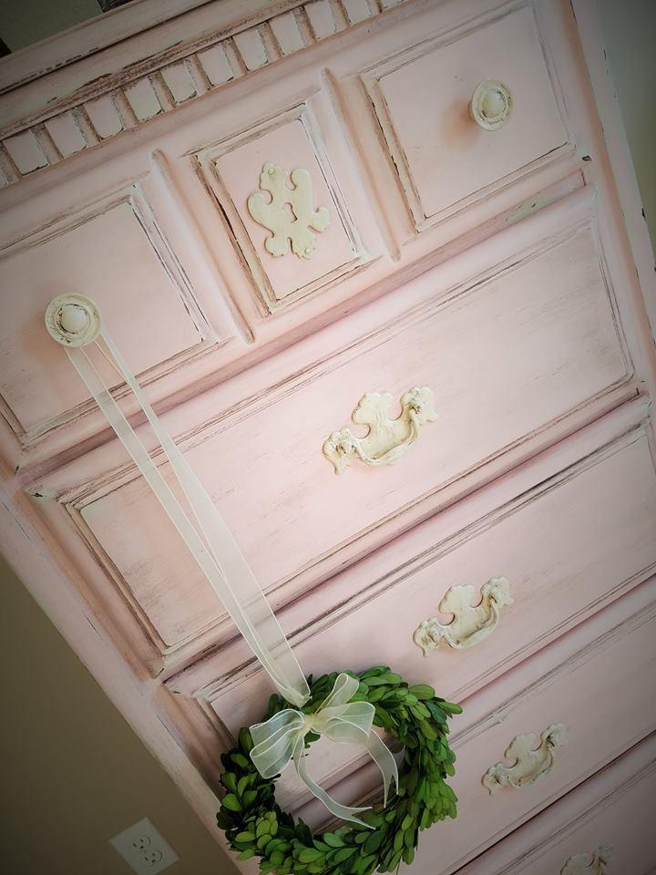 sweet-peas-charm-sweet-pea-dresser-brown-aging-wax2.jpg