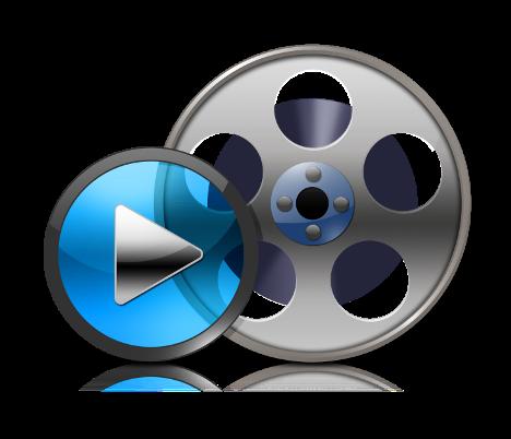 video-reel.png