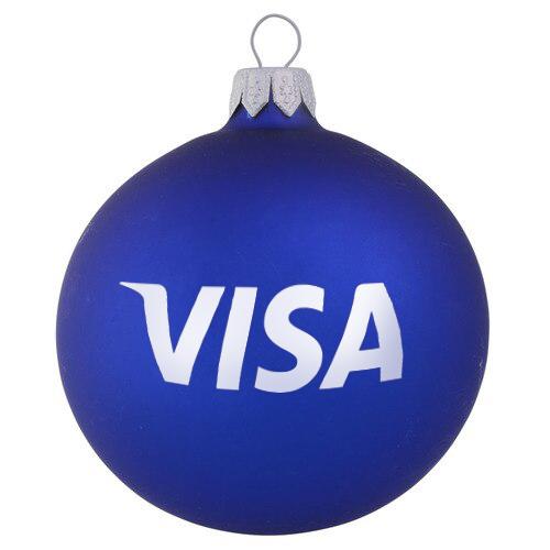 blue-plain-80mm-visa.jpg