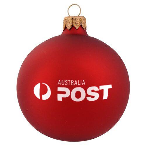 red-plain-80mm-australia-post.jpg