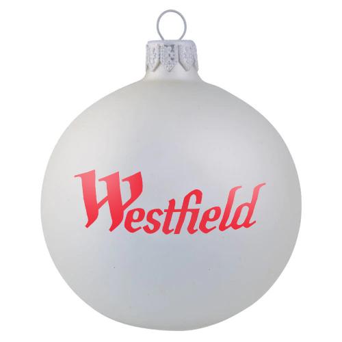 white-plain-80mm-westfield.jpg