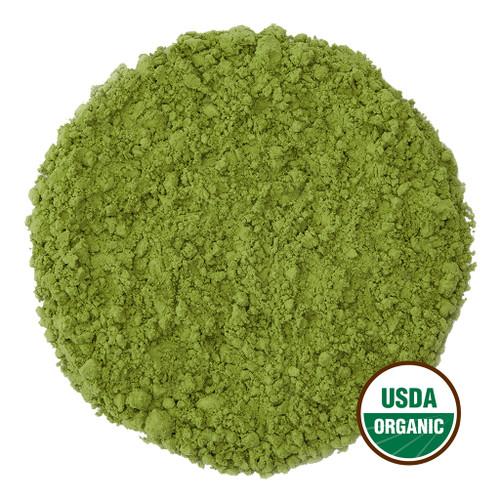 Organic Culinary Matcha