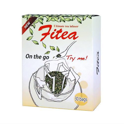 Fitea Filter