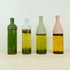 HARIO Cold Brew Bottle - Green