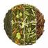 Japanese Green Tea Basics Sampler Set