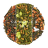 Genmaicha Sampler Set