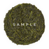 Sencha Fukamushi Sample
