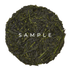 Gyokuro Sample