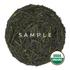 Organic Kabusecha Sample