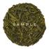 Bancha Sample