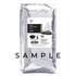 Sencha Large Tea Bag Sample