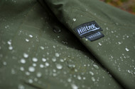 Taking Care of Ventile® and Cotton Analogy®