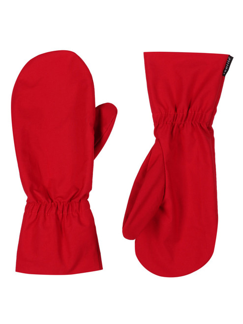 d19ff301a555 Clothing - Gaiters   mitts - Hilltrek Outdoor Clothing