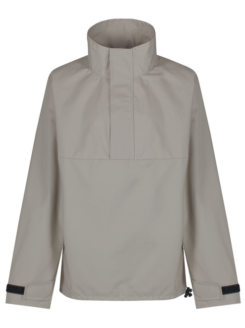 c121d57014bd Colour  Moon. The Ballater smock - the extra lightweight version of our  over the