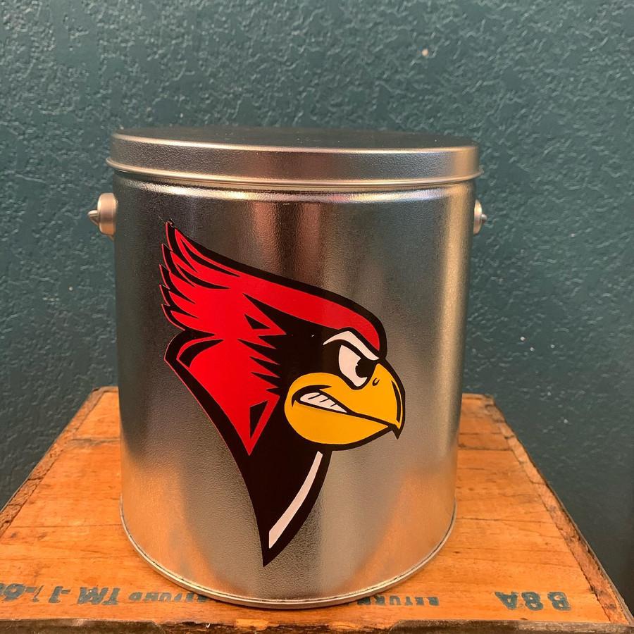 Fort Worth Christian 1 Gallon Bucket